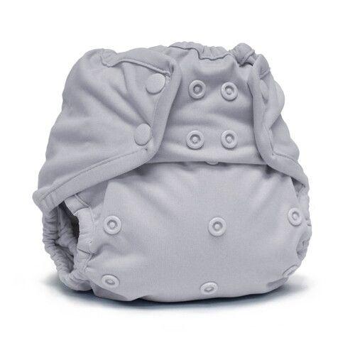Подгузник для плавания One Size Snap Cover Kanga Care Platinum