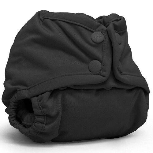 Подгузник для плавания Newborn Snap Cover Kanga Care Castle