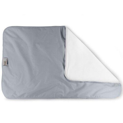 Пеленка Kanga Care Changing Pad Platinum