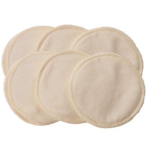 Прокладки для груди Itzy Ritzy Cream