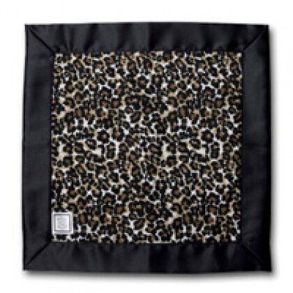 Комфортеры Baby Lovie фланель Baby Cheetah