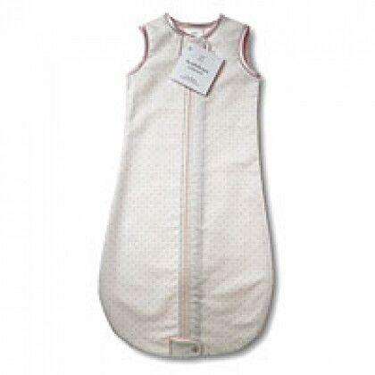 Спальные мешки для новорожденных Фланель Пастельная гамма