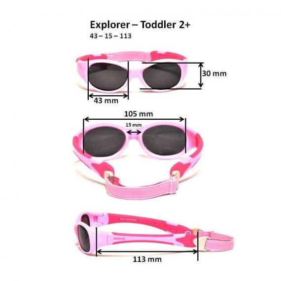 Мужские солнцезащитные очки подделки