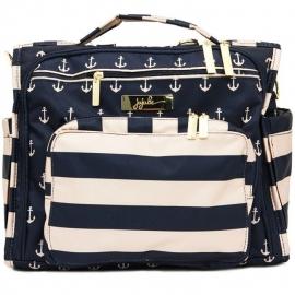 Сумка рюкзак для мамы Ju-Ju-Be B.F.F. legacy the commodore