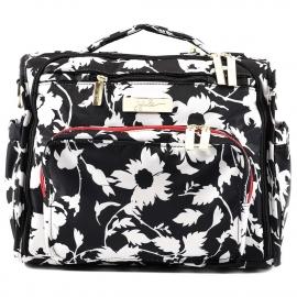 Сумка рюкзак для мамы Ju-Ju-Be B.F.F. legacy the imperial princess