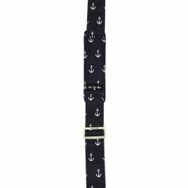 Messenger Strap ремень legacy the admiral