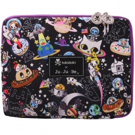 Чехол MicroTech Ju-Ju-Be Tokidoki space place
