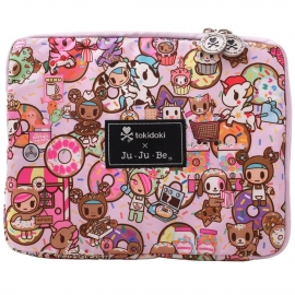 Чехол MicroTech Ju-Ju-Be Tokidoki donutellas sweet shop