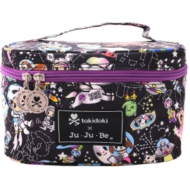 Косметичка Be Ready Ju-Ju-Be Tokidoki space place