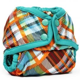 Подгузник для плавания Newborn Snap Cover Kanga Care Quinn