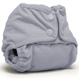Подгузник для плавания Newborn Snap Cover Kanga Care Platinum