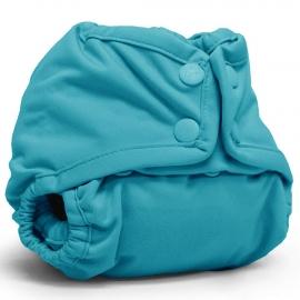 Подгузник для плавания Newborn Snap Cover Kanga Care Aquarius