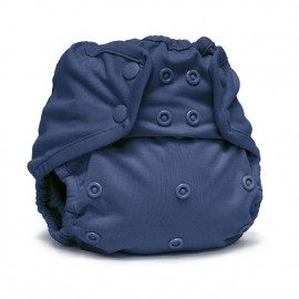 Подгузник для плавания One Size Snap Cover Kanga Care Nautical