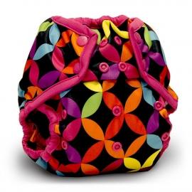 Подгузник для плавания One Size Snap Cover Kanga Care Jeweled