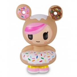 Виниловая игрушка коллекционная Tokidoki Donutella