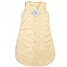 Детский спальный мешок SwaddleDesigns zzZipMe 6-12 М PY Baby Velvet/PY