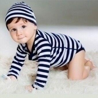 Одежда из шерсти мериноса для детей