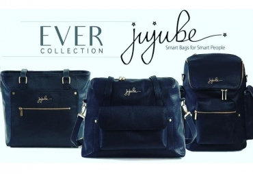 Ju-Ju-Be Ever Collection